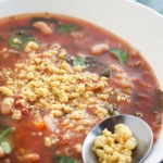 soup72