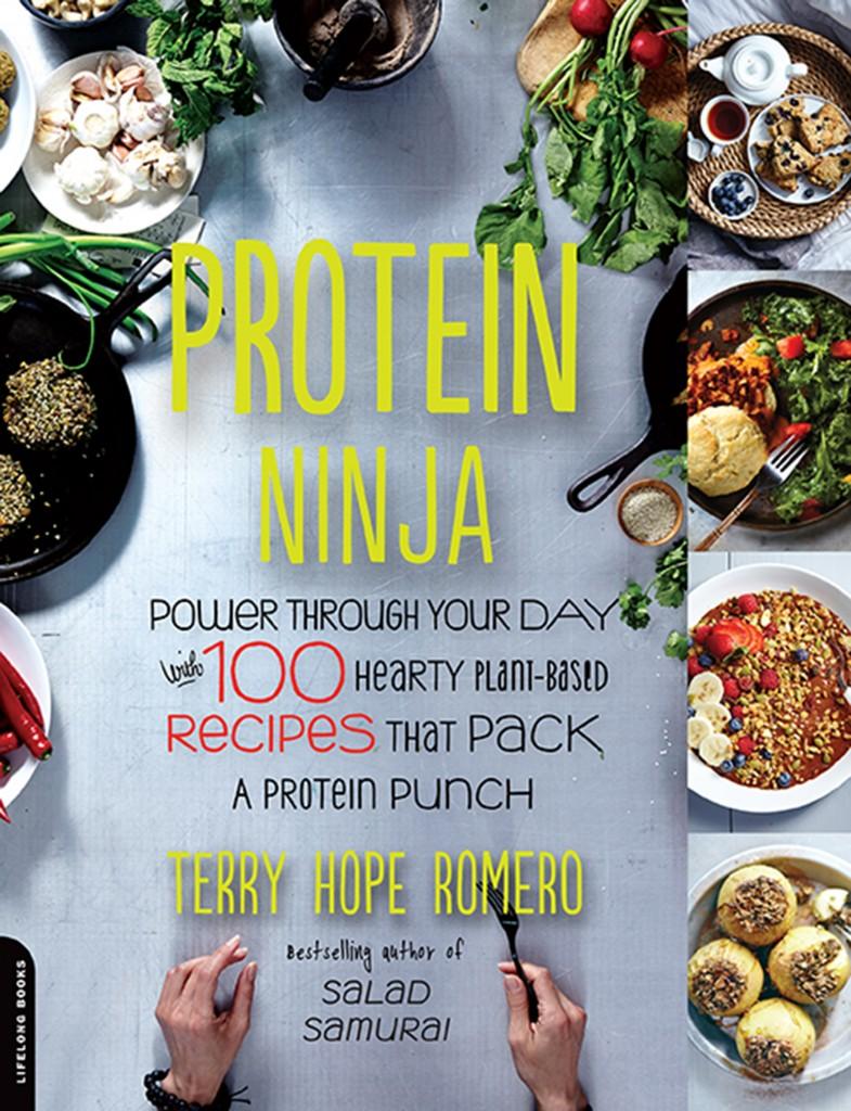 ProteinNinja_300dpi
